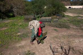 20110301_LIBYA-slide-CH9I-jumbo