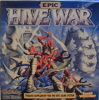TL_Hive_War_Box_Front_496x500.jpg