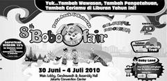 bobo-fair-30-06-2010