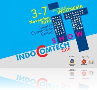 indocomtech-2010