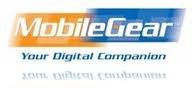 mobilegearlogo