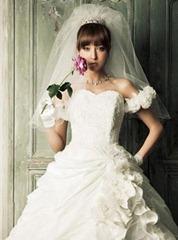 japanese-style-wedding-hairstyles-3