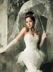 japanese-style-wedding-hairstyles-4