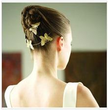 2010-Fashion-wedding-hair-style-1