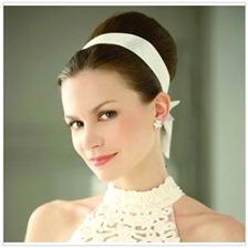 2010-Fashion-wedding-hair-style-5