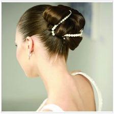2010-Fashion-wedding-hair-style-6