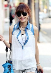 2010-Pop-Korean-Style-fashion-Sunglasses-hair-3