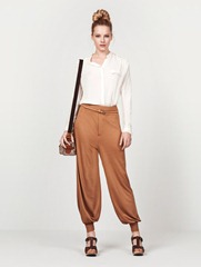 zara-june-2010-w-lookbook-10