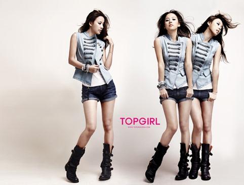 lee-hyo-ri-90407001