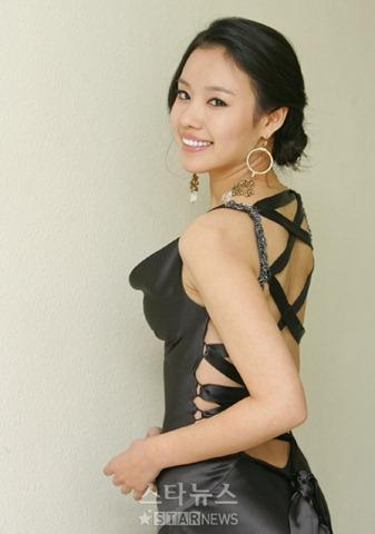 Kim Ah Jeong