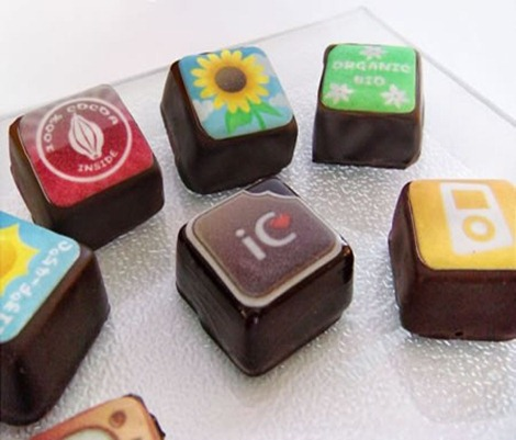 iChocolates2