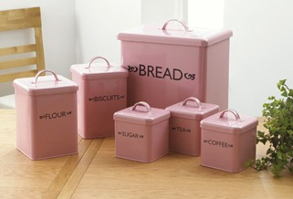 pink-kitchenware21