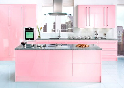 pink-kitchen01