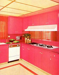 pink-kitchen03
