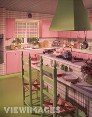 pink-kitchen04