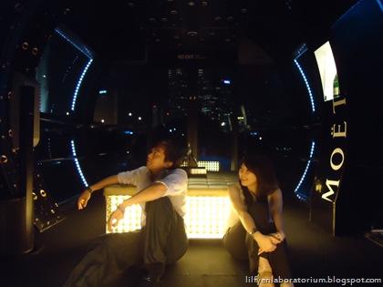 Singaporeflyer-fyen03