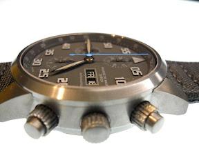swiss-watch-1.jpg
