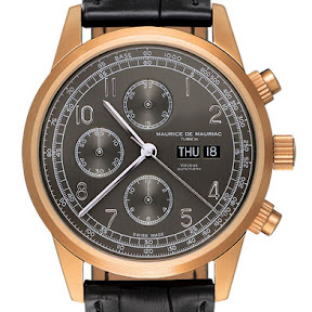 swiss-made-zurich-watch.jpg