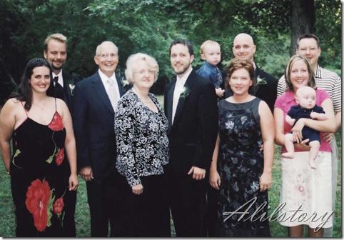 davefamily