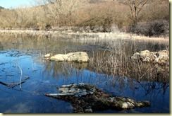 Jezero_lago_2011.1.IgorC.