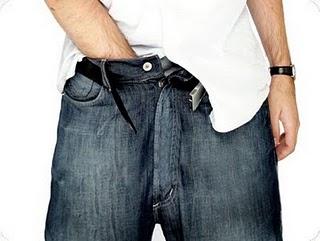5 Cara Onani Yang Bisa Di Coba Oleh Pria [ www.BlogApaAja.com ]