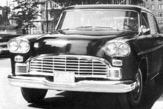 [Image: 1962%20Checker.jpg]