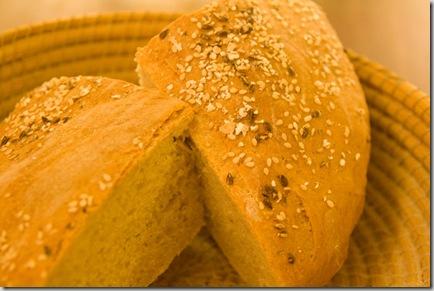 bröd-1