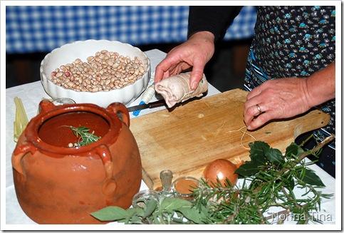 Fagioli-Grassi
