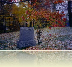 ARCAND-Tombstone-Lakeview-Cemetery-Burlington-VT-9