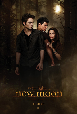 twilight_new_moon_leaked_poster