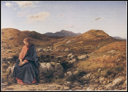 william-dyce-the-man-of-sorrows-1860_jpg_jpg1