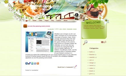 Taste-Tunas-in-Fiji-Blogger-Template_thumb[2]