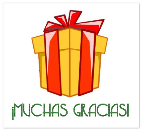 El Blog de la Nacho