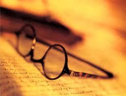 Saber Pro: Ciencias Sociales, Derecho y Ciencias Políticas