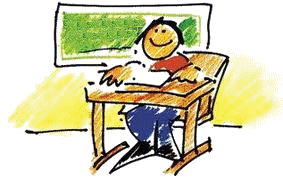 Saber Pro: Ciencias de la Educación - Ecaes