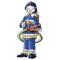 bombero(2).jpg