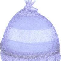 Blue_Hat.jpg