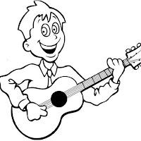 gitaar-221.jpg