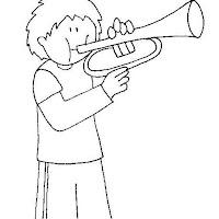 ISAtrompeta.jpg