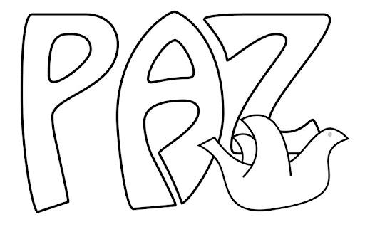 letras-paz-paloma.jpg?imgmax=640