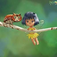 fairy-owl-art-wallpaper.jpg