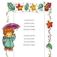 poesias de otoño 8.jpg