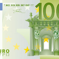 100 eu.jpg