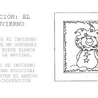cancion-1.jpg