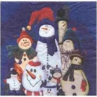 Schneem. wintertime friends.jpg