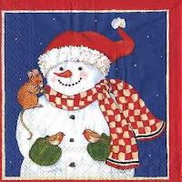 Snowmania li.. x 20 IHR.jpg