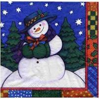 Schneem.Winter Snowman.jpg