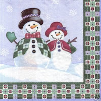 Snowmen Couple , USA x 1.jpg