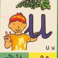 U.JPG