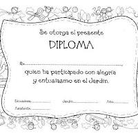 diploma de graduacion.jpg